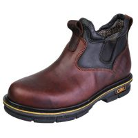 Cebu Botin Brown
