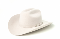 Coronado Silver Belly by Cardenas Hats