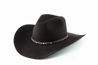 Sonora Chocolate by Cardenas Hats