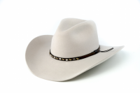Sonora Silver Belly by Cardenas Hats