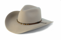 Sonora Stone by Cardenas Hats