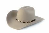 Tucson Stone by Cardenas Hats