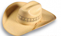 Amarillo MLC (Atwood Hat Sizes: Please Select)
