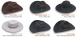 Atwood Hats Felts Quality - 7X