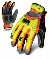 EXO Hi-Viz Impact (Bonanza Boot Sizes: Small)