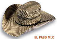 El Paso MLC (Atwood Hat Sizes: Please Select)