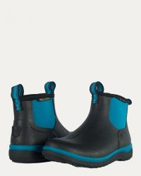 "MUDS™ Stay Cool Women's 6"" (Noble Colors: DeepTurquoise, Noble Sizes: 6 Reg)"