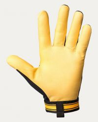 MaxVent™ Work Glove (Noble Colors: Black/Tan, Noble Sizes: Medium)