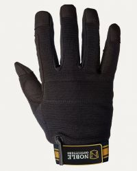 Outrider Glove (Noble Colors: Black, Noble Sizes: X-Small)