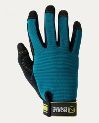 Outrider Glove (Noble Colors: DeepTurquoise, Noble Sizes: X-Small)