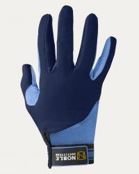 Perfect Fit™ Cool Mesh Glove (Noble Colors: Navy Periwinkle, Noble Sizes: 5)