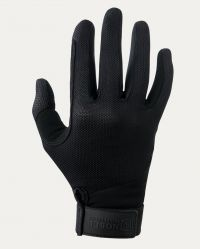 Perfect Fit™ Cool Mesh Glove (Noble Colors: Black, Noble Sizes: 5)