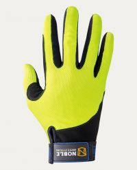Perfect Fit™ Cool Mesh Glove (Noble Colors: Lime Punch, Noble Sizes: 5)