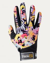 Perfect Fit™ Cool Mesh Glove (Noble Colors: Tropical Punch, Noble Sizes: 5)