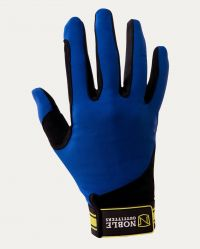 Perfect Fit Glove (Noble Colors: Blue Ribbon, Noble Sizes: 5)