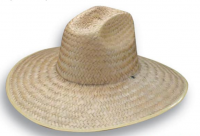 Sun Hat (Atwood Hat Sizes: Please Select)