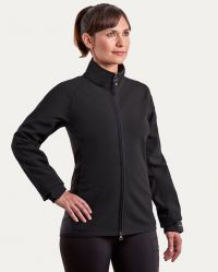 Women's All-Around Jacket (Close Out*) (Noble Colors: Black, Noble Sizes: X-Small)