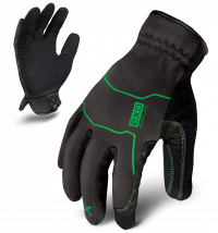 EXO Modern Utility Glove (Western Express Size: Small)