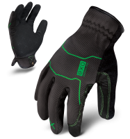 EXO Modern Utility Glove (Bonanza  Sizes: Small)