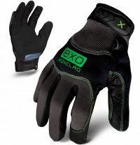 EXO Modern Water Resistant Glove (Bonanza Boot Sizes: Small)