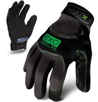 EXO Modern Water Resistant Glove (Bonanza  Sizes: Small)