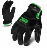 EXO Motor Pro Glove (Bonanza  Sizes: Small)