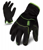 EXO Motor Utility Glove (Bonanza  Sizes: Small)