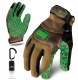 EXO Project Grip Glove