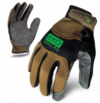 EXO Project Pro Glove (Bonanza Boot Sizes: Small)