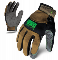 EXO Project Pro Glove (Bonanza  Sizes: Small)