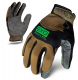 EXO Project Pro Glove
