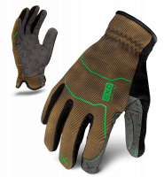 EXO Project Utility Glove (Bonanza  Sizes: Small)