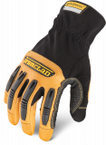 Ranchworx Glove (Bonanza  Sizes: X-Small)