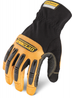 Ranchworx Glove (Bonanza Boot Sizes: X-Small)