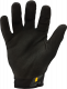 Workcrew Glove Black